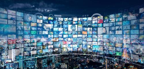 Gerar conteúdo relevante e estar presente nos veículos de comunicação como fonte traz credibilidade e respeitabilidade